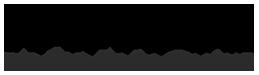 Famuse Network Logo