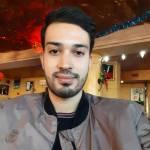 malek ben ayed Profile Picture