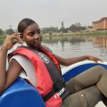 Yeremou melingui Pascale roxane Profile Picture