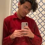 shefi abid Profile Picture