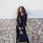 Syrine Boudabous Profile Picture