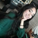 Jridi Chiraz Profile Picture