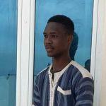 daouda_adc Profile Picture
