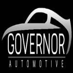 Governor Automotive Profile Picture