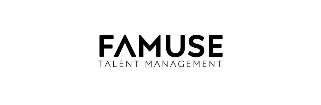 Famuse Team Cover Image
