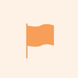 Famuse Help Profile Picture